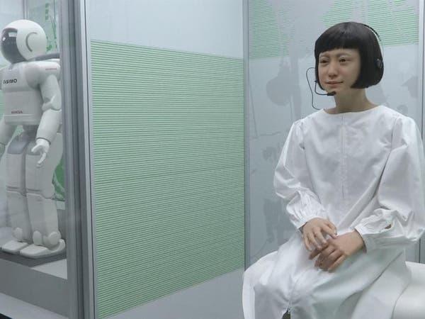 ربع مليون وظيفة سيفقدها البشر لصالح روبوتات