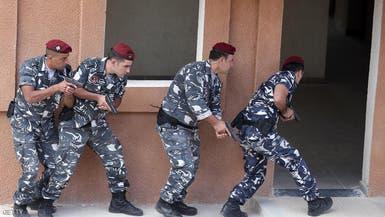 انفجار داخل منزل في طرابلس اللبنانية.. وإصابة 5 أشقاء