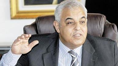 محكمة تقضي بسجن وزير مصري سابق 7 سنوات