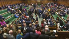 British parliament resumes after Supreme Court ruling