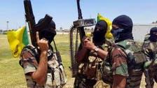 عراقی حزب اللہ کا لیڈر نامعلوم حملہ آوروں کی فائرنگ سے ہلاک