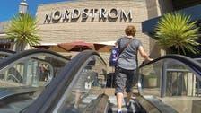 Trump blasts Nordstrom, raising new concern on business ties