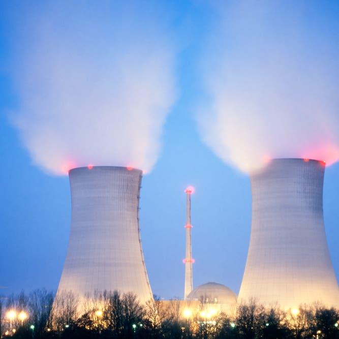العراق يخطط لإنشاء 8 مفاعلات نووية باستثمارات 40 مليار دولار