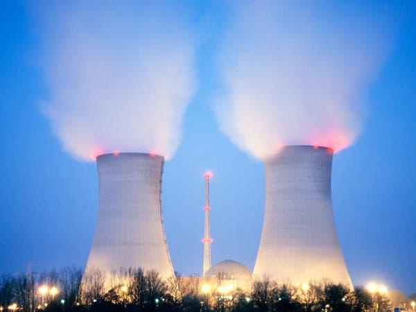 السعودية تمهد لطرح عطاءات أول مفاعلين نوويين