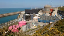 Fire at French nuclear plant takes reactor off grid, 'no associated risk'