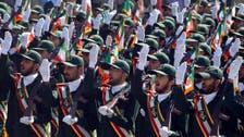 برلمان كندا يصنف الحرس الثوري الإيراني منظمة إرهابية