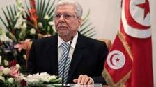 الأمين العام لاتحاد المغرب العربي ينفي إنهاء مهمته