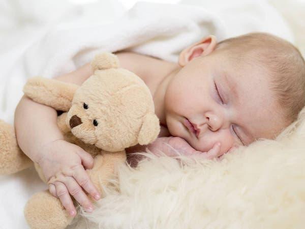 النوم.. من بناء المخ إلى الصيانة والإصلاح