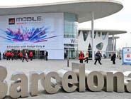 لماذا خسرت برشلونة أكثر من نصف مليار دولار في 4 أيام؟