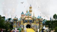 Coronavirus: Disney delays Southern California theme park reopenings