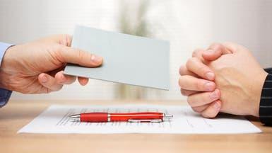حفاظاً على صحتك العقلية.. 7 مؤشرات تؤكد ضرورة الاستقالة