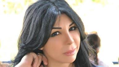 لماذا هددت هذه الفنانة المصرية بالانتحار؟