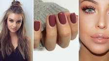 8 inspiring beauty ideas to look your best this Valentine's Day