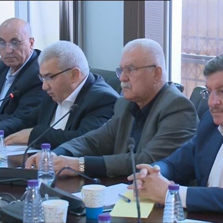 سوريا.. جولة جنيف تبحث الحكم والدستور والانتخابات