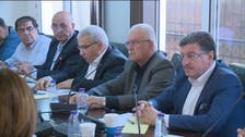 'شام میں انتقال اقتدار جنیوا مذاکرات کے ایجنڈے کا اہم موضوع'