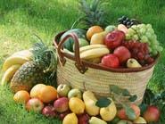 وجبة فاكهة يومية تقي من الإصابة بالسكري!