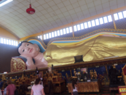 رحلة لأرض الخوف والجمال في جزر شرق آسيا (4)