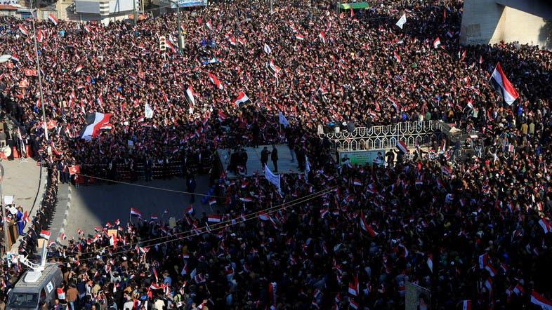 بغداد11