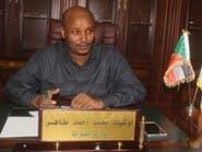 بعد روسيا.. فرنسا تسلم السودان وثائق جيولوجية مهمة