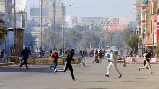بغداد1