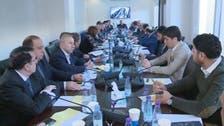 انقسامات بالمعارضة السورية حول تشكيلة وفد محادثات جنيف
