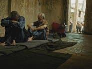 ماذا قال معتقلون سابقون في سجن تدمر؟