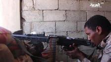یمن : حجہ ، مارب اور المخا میں باغیوں پر اتحادی فضائی حملے