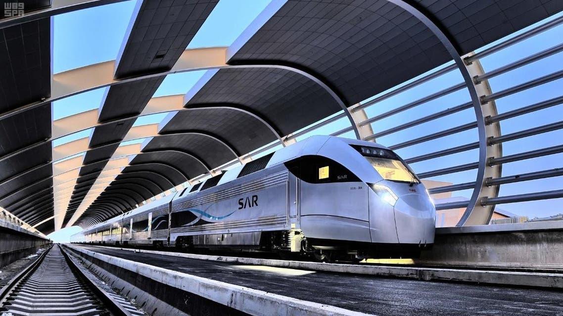 قطار الشمال
