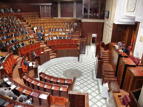 رغم تدابير كورونا.. البرلمان المغربي يعود للانعقاد