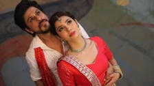 Pakistani star of Shahrukh Khan film opens up about life as single mom