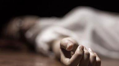 انتحار امرأة بعد مقتل ابنها في صفوف جيش الأسد