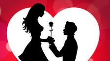 الحب من النظرة الأولى.. حقيقة أم خيال؟!