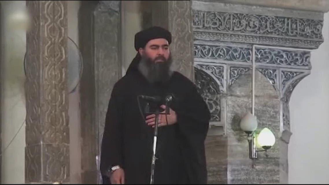 THUMBNAIL_ تنافس عراقي على استهداف البغدادي