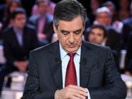 صحيفة: فيون اقترض 50 ألف يورو من رجل أعمال
