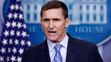 Donald Trump's National Security Adviser Michael Flynn resigns