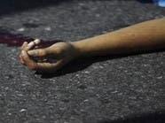 معدلات الانتحار في المغرب في تزايد مخيف