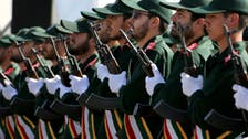 US deems Iranian Revolutionary Guards the main source of evil in region