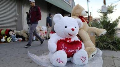 """ليس في 14 فبراير.. """"جنازة"""" وراء عيد الحب المصري"""
