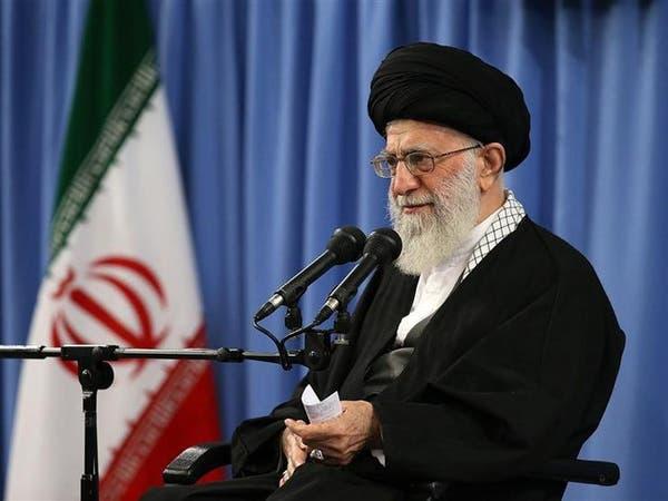 طهران تبعث برسالة سرية إلى ترمب حول صحة خامنئي