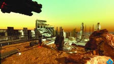 Fancy living on Mars? UAE to build city on the Red Planet by 2117