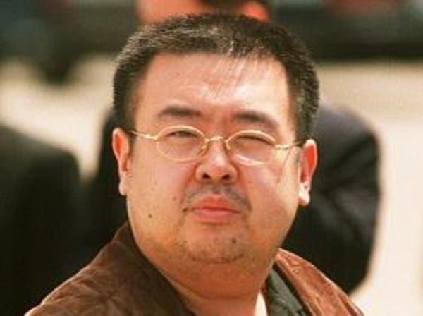 أخو رئيس كوريا الشمالية تعاون مع الاستخبارات الأميركية