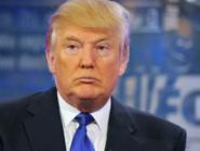 البيت الأبيض: ترمب قد يؤيد التحقيق بهجوم أميركي باليمن