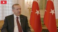 خلیجی تعاون کے بغیر استحکام ممکن نہیں:ایردوان
