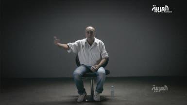 "بالفيديو.. سجين سابق بتدمر: شهدت ""تكفين"" 700 معتقل"