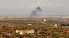 سوريا.. قوة روسية إلى درعا والأردن لن يرسل قوات