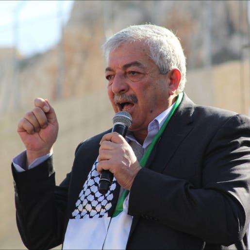 حركة فتح تكشف تفاصيل العرض الإسرائيلي.. وحماس تنفي