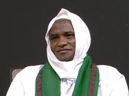 """هل سمعت عن العالم السوداني """"الصامت"""" منذ ربع قرن؟"""