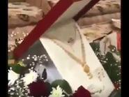 شاهد ماذا فعل شابان سعوديان لأمهما بعد زواج الأب عليها