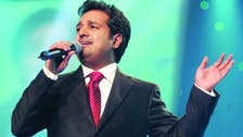 Is Rashed al-Majed's Kuwait concert ticket world's most expensive?