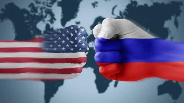 """بوتين يتوعد بـ""""رد متكافئ"""" بعد التجربة الصاروخية الأميركية"""